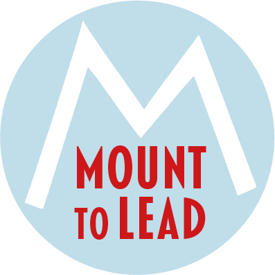 Mount to Lead